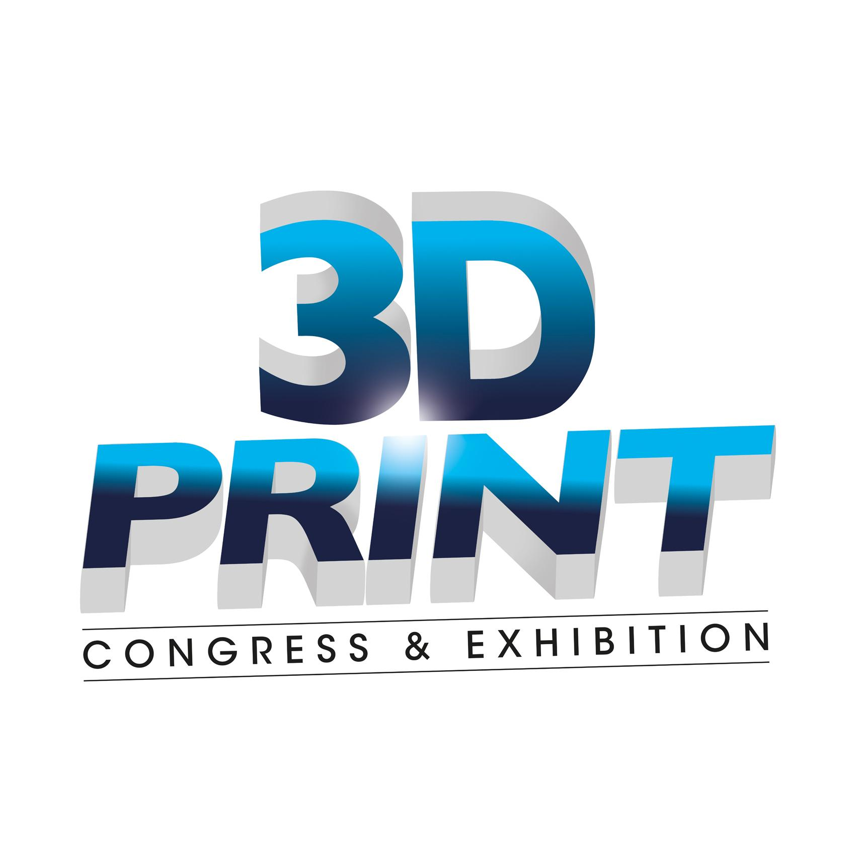 3D print - congress & exhibition