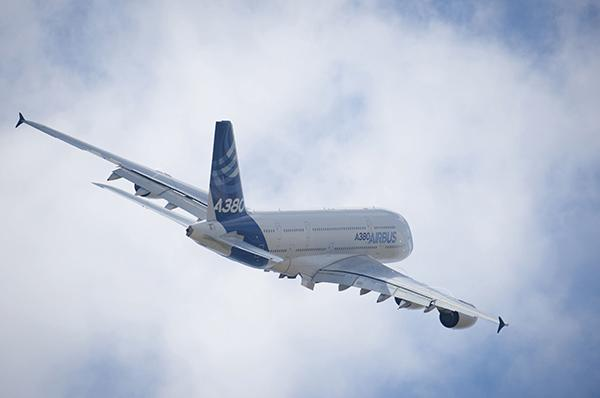 a380-aeronautique-airbus-fabrication-additive-eos-a3dm