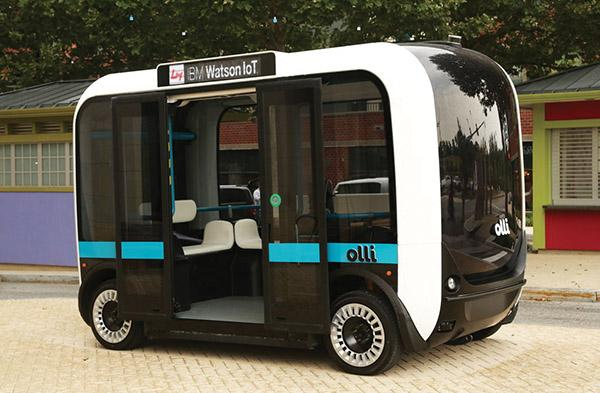 autobus-electrique-olli-impression-3d-local-motors-a3dm