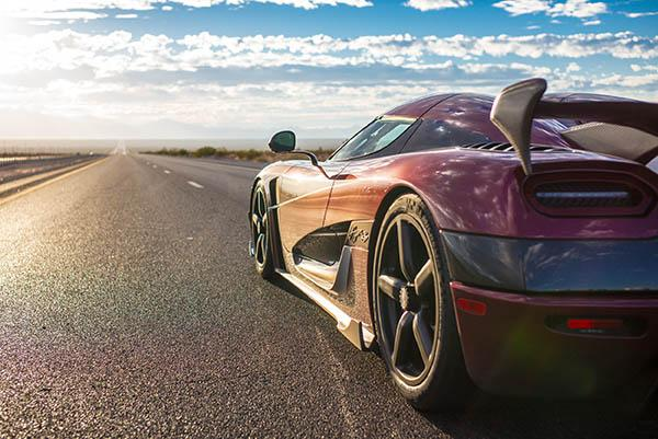koenigsegg-2-auto-fabrication-additive-a3dm