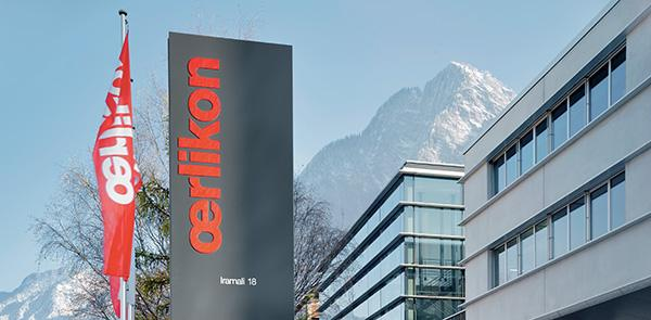 oerlikon-balzers-fabrication-additive-technologie-a3dm