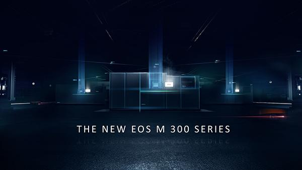 eos-m-300-fabrication-additive-a3dm
