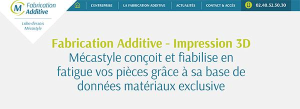 mecastyle-site-fabrication-additive-impression-industrielle-a3dm