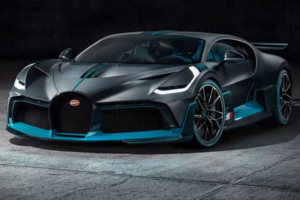 bugatti-divo-fabrication-additive-automobile-a3dm