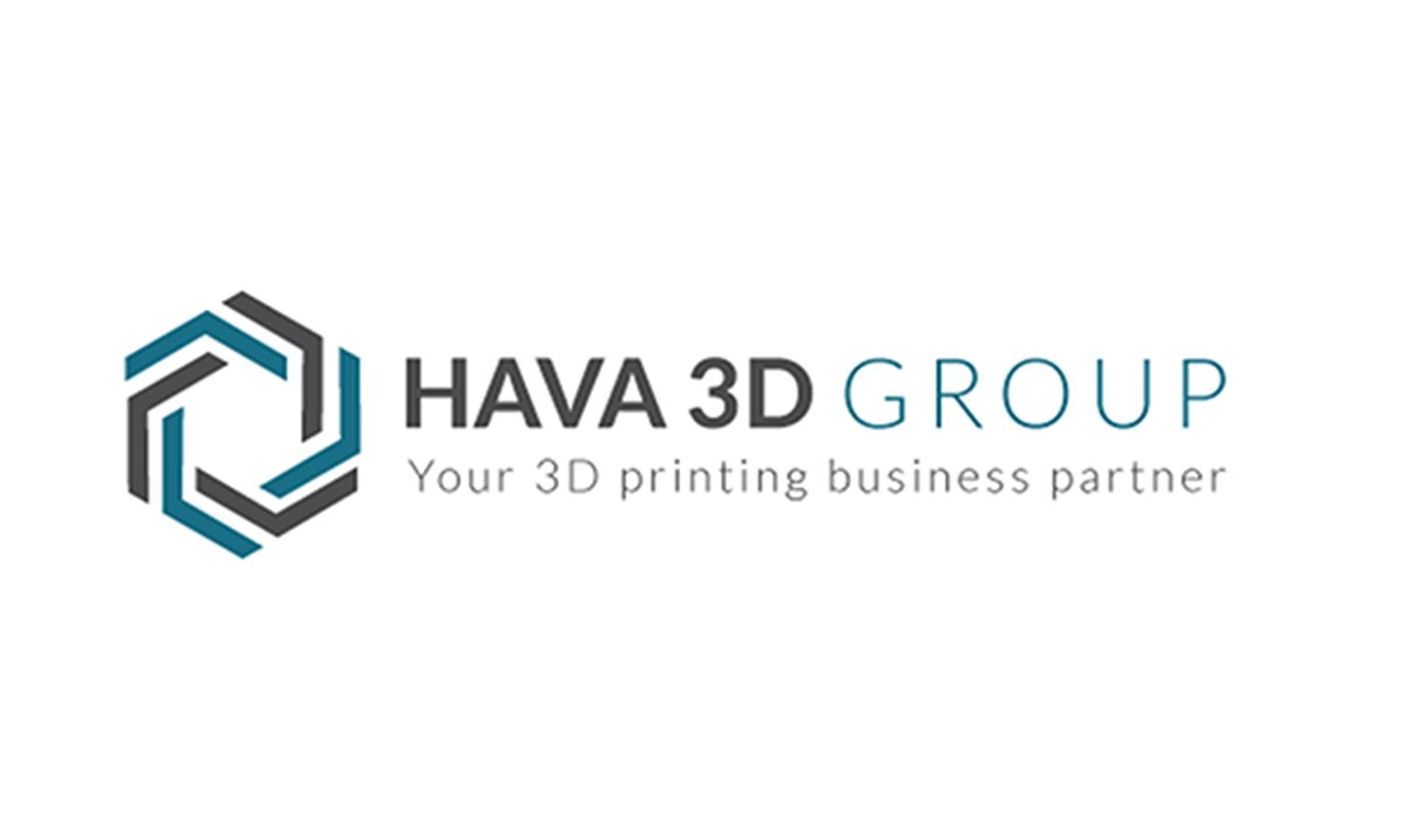 hava-3d-fabrication-additive-impression-a3dm