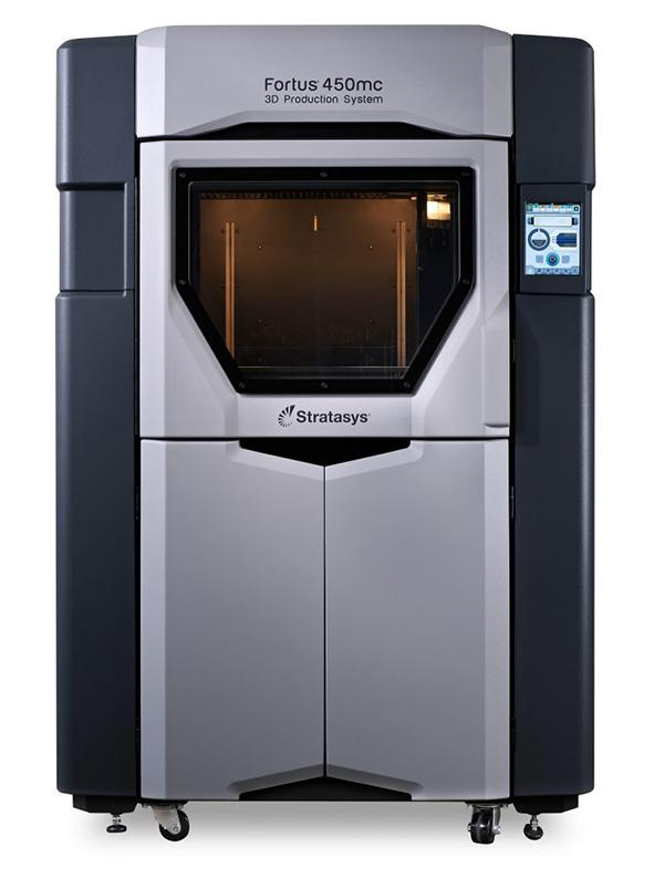 machine-fabrication-additive-stratasys-p-500-a3dm