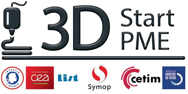 3d-start-pme-fabrication-additive-metallique