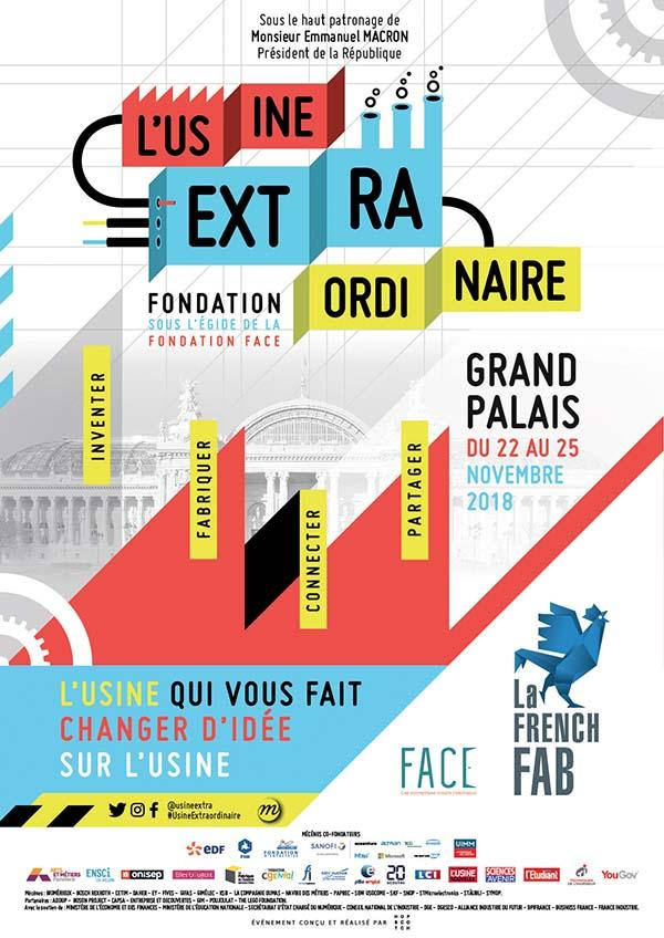 affiche-usine-extraordinaire-grand-palais-paris-a3dm