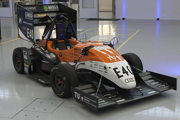 formula-e-sauber-alpha-romeo-additive-industries-a3dm