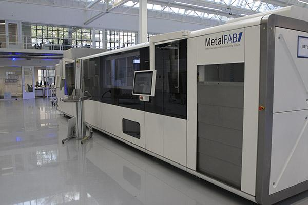 metalfab1-machine-additive-industries-a3dm