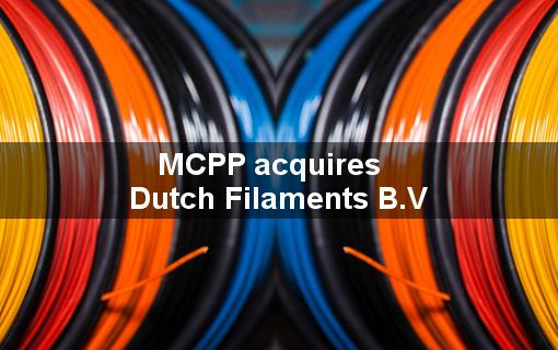 mitsubishi-chemical-acquiert-dutch-filaments