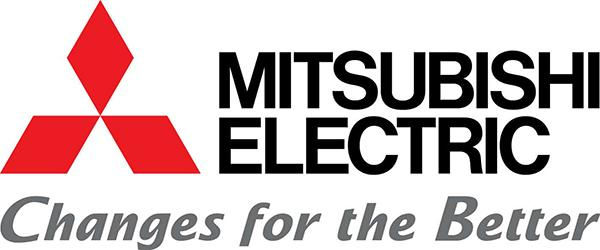 mitsubishi-electric-procede-fabrication-additive-metallique-a3dm