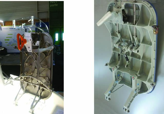 eole-trappe-fabrication-additive-aeronautique-a3dm