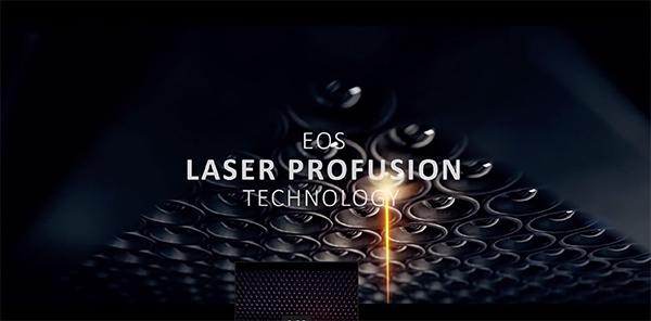 eos-technologie-laserprofusion-fabrication-polymere-a3dm