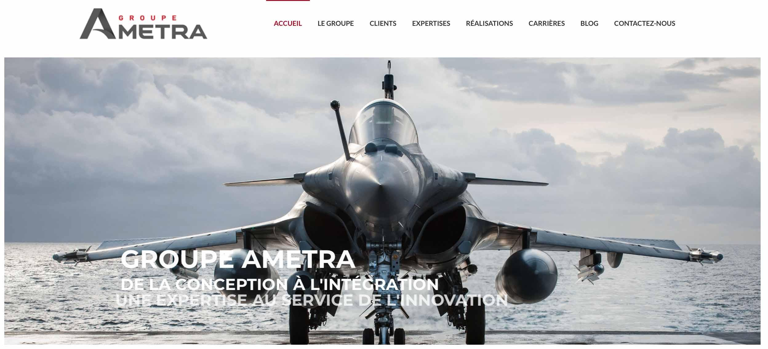 groupe-ametra-aeronatique-fabrication-a3dm