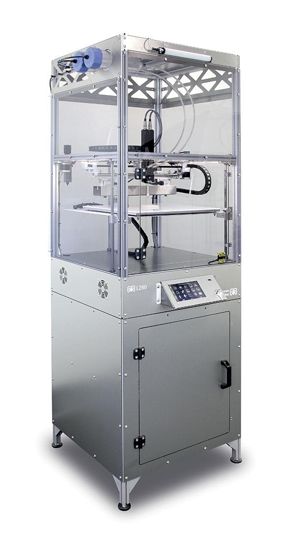 imprimante-l280-fabrication-additive-reprap