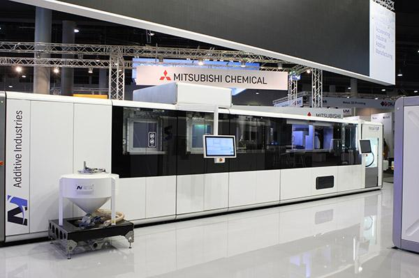 machine-additive-industries-formnext-2018-a3dm
