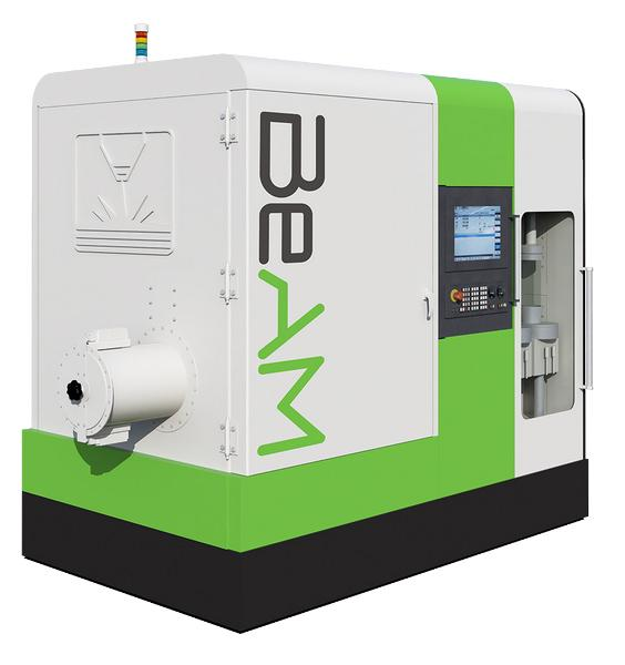 machine-beam-modulo-250-fabrication-additive
