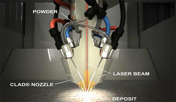 procede-fabrication-additive-clad-ded-irepa-laser