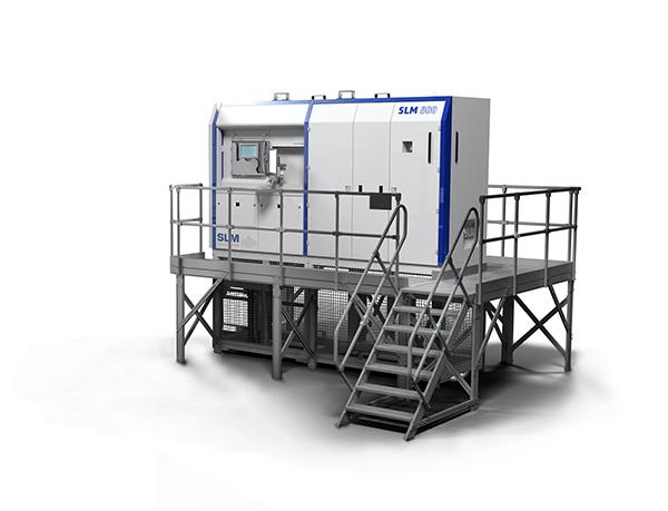 machine-slm-800-fabrication-additive-metallique