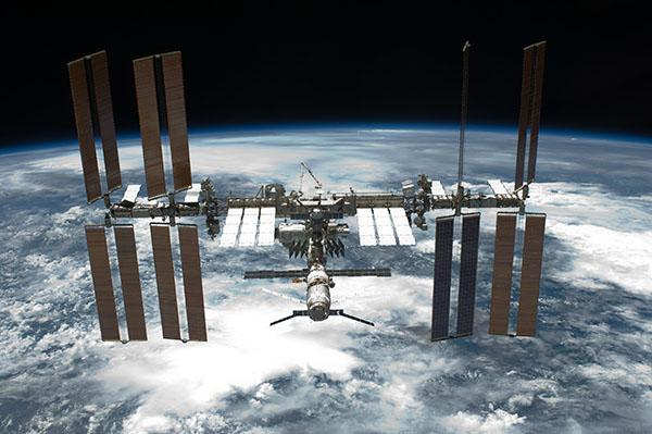 station-spatiale-internationale-fabrication-additive-nasa