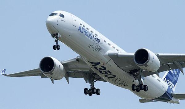 airbus-a350-xwb-a3dm-fabrication-additive
