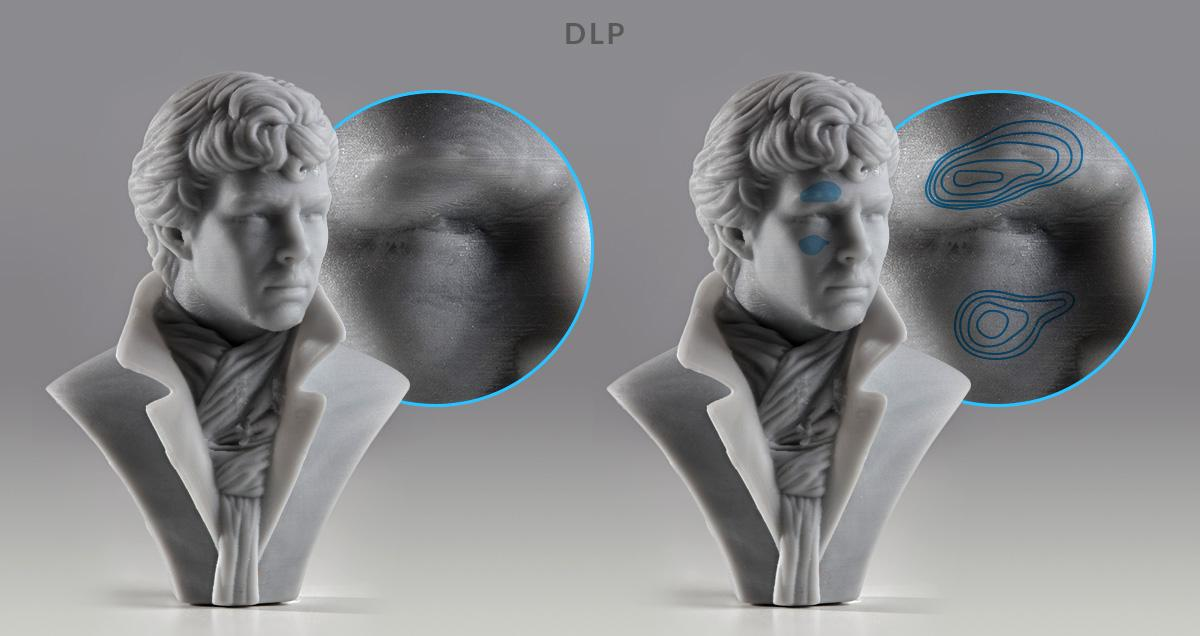procede-fabrication-additive-sla-formlabs-a3dm