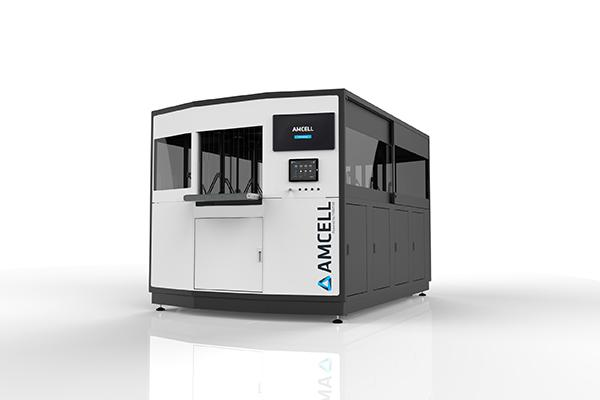 systeme-amcell-triditive-fabrication-additive