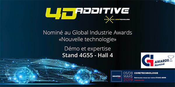 coretechnologie-global-industrie-award