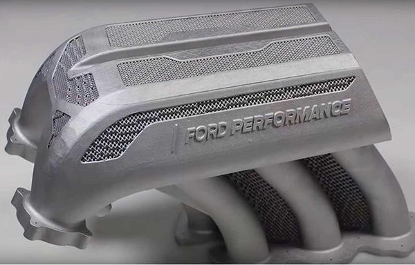 ford-piece-metallique-fabrication-additive