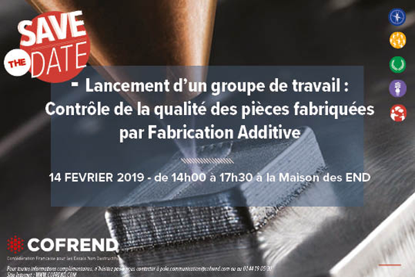 COFREND-fabrication-additive-CND