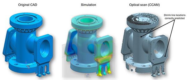 implementation-fabrication-additive-siemens