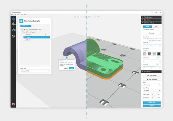 logiciel-advanced-fdm-stratasys-additive