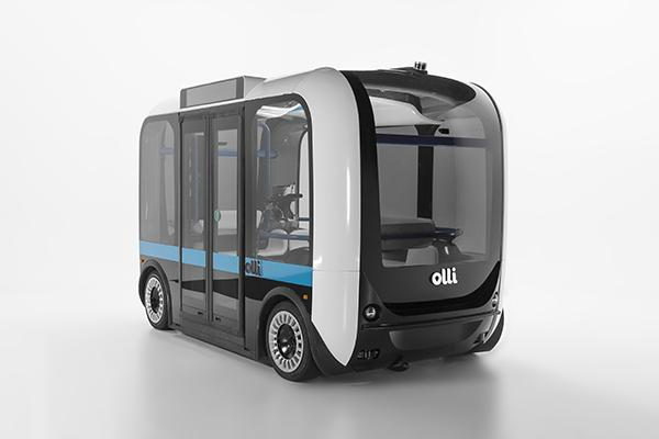 olli-vehicule-autonome-fabricatioon-additive-2