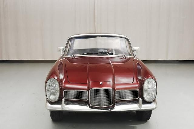 automobile-facel-vega-facellia