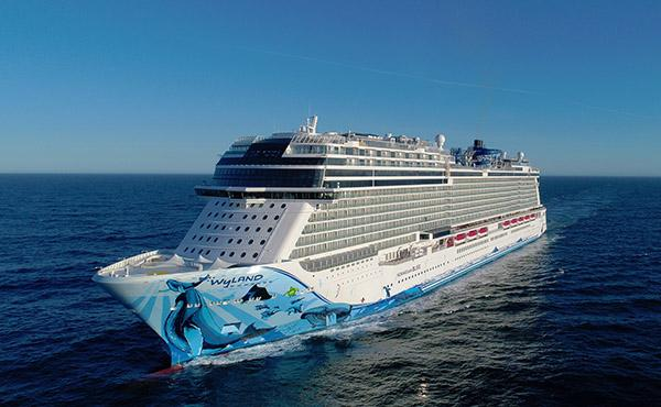 meyer-werft-3d-systems-norwegian-bliss