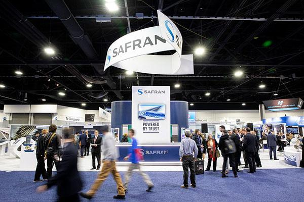 safran-usine-fabrication-additive-france