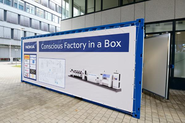 nokia-factory-in-a-box-usine-fabrication-mobile