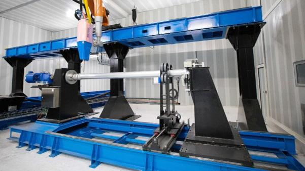 fabrication-additive-tkf9000-titomic-grand-format