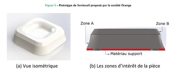 prototype-femcell-fabrication-additive