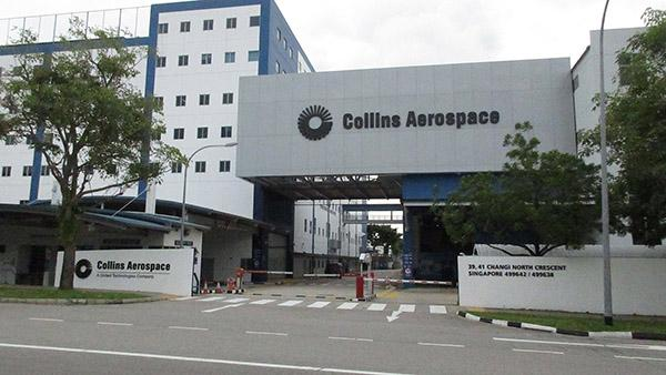 collins-aerospace-singapore-additive