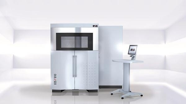 eos-p_810-fabrication-additive-polymere