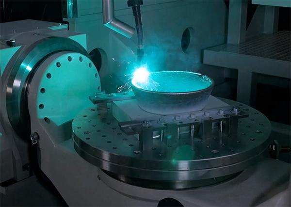technologie-fabrication-additive-waam