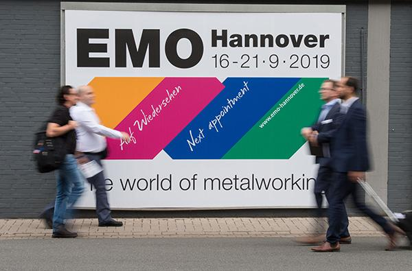 emo-hanovre-2019-fabrication-additive