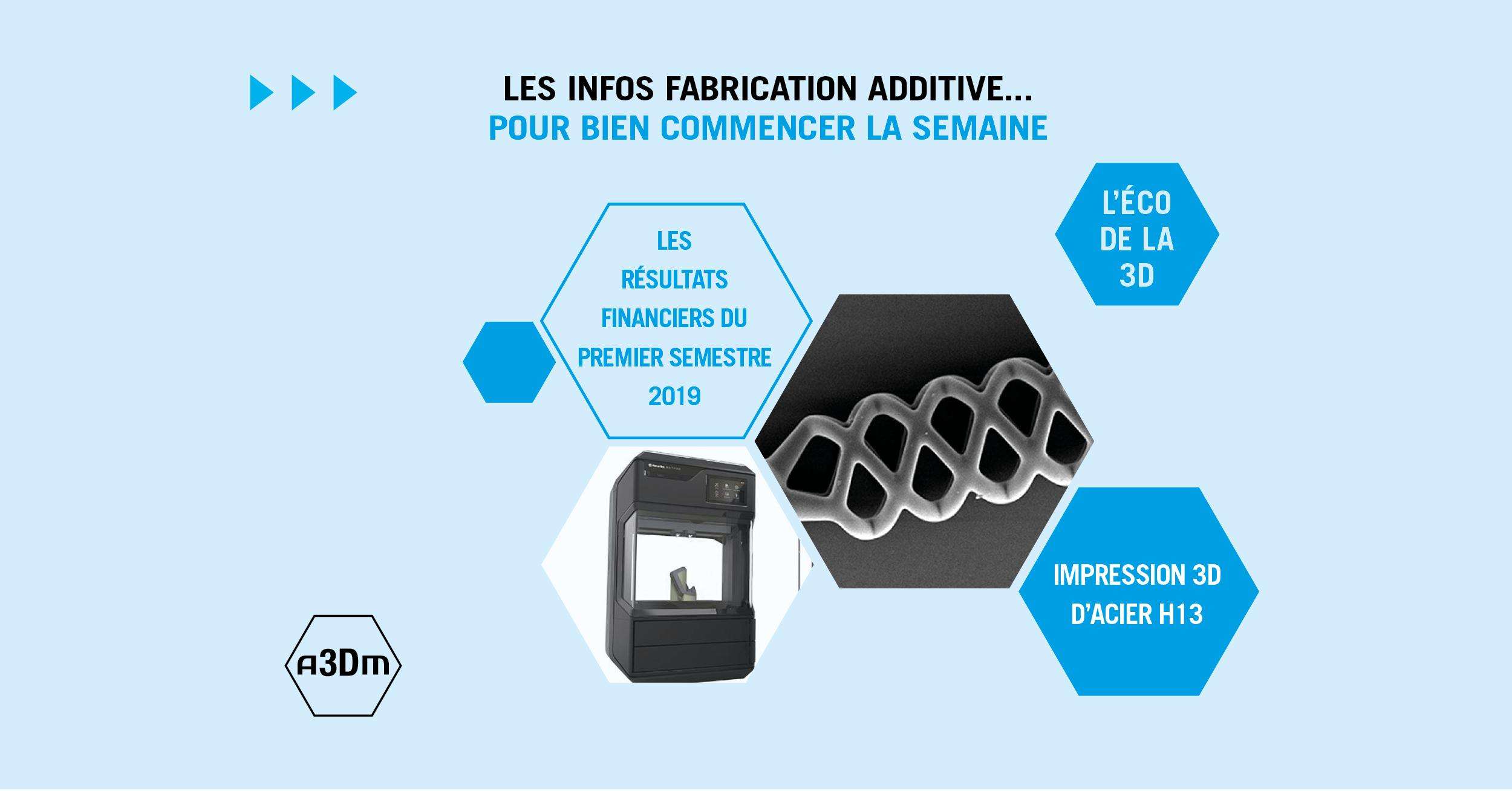hebdo-fabrication-additive-14