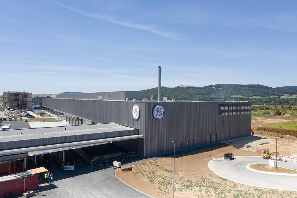 ge-additive-concept-laser-lichtenfels
