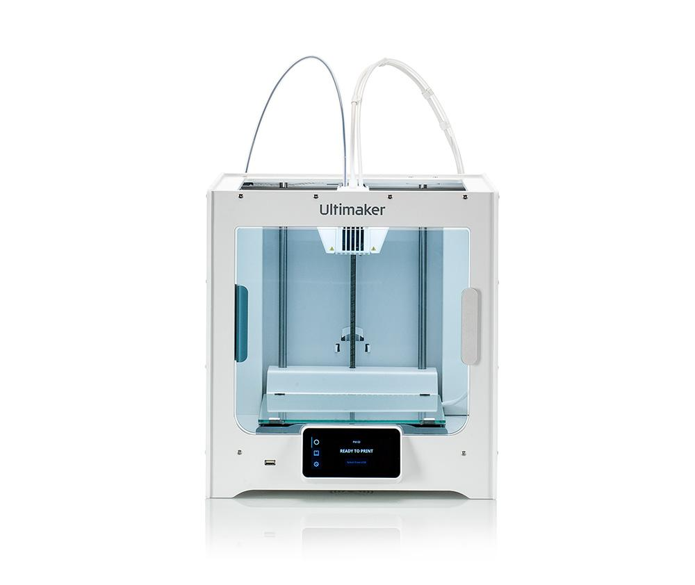 imprimante-3d-ultimaker-s3
