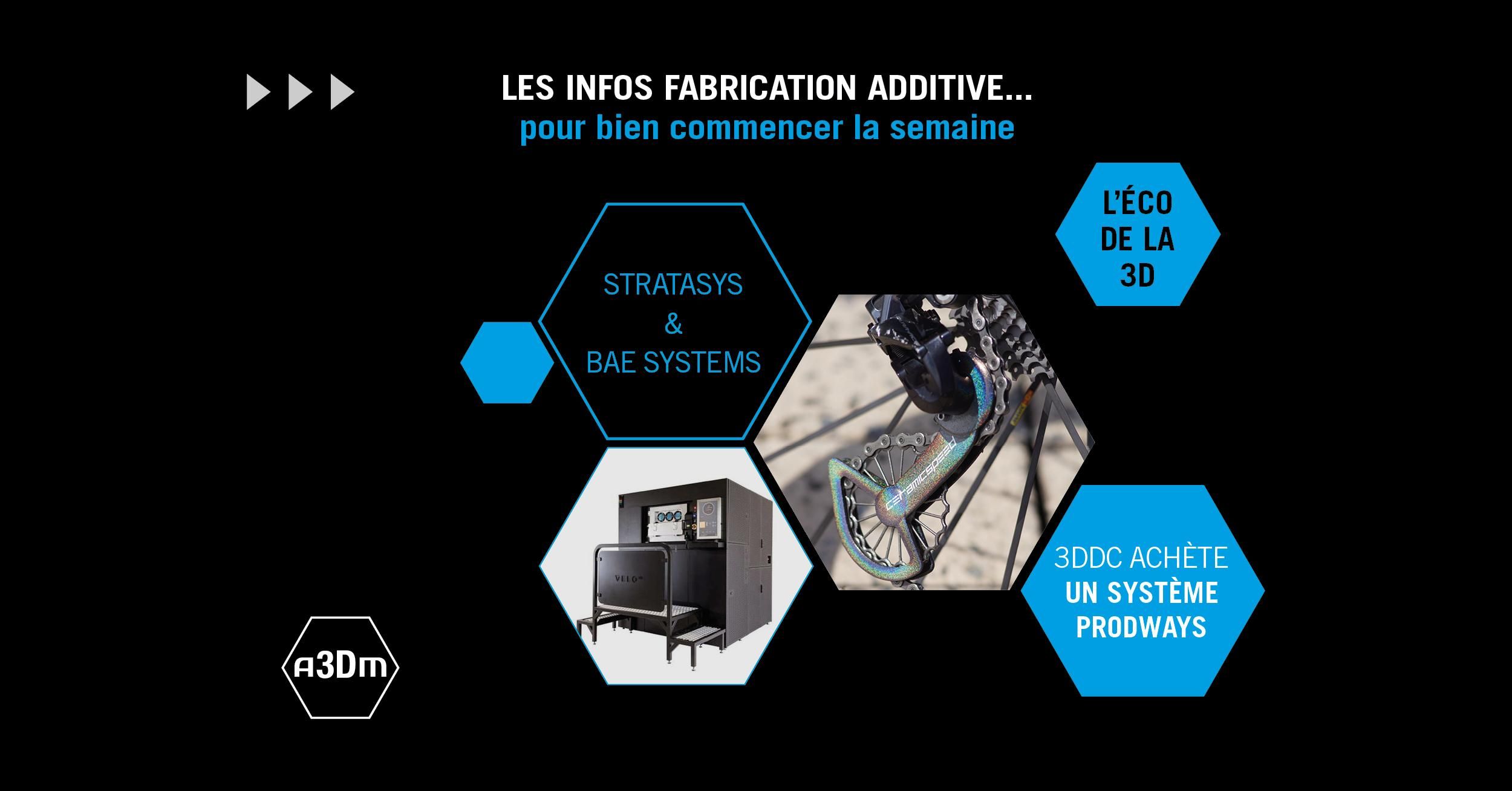 info-fabrication-additive-16