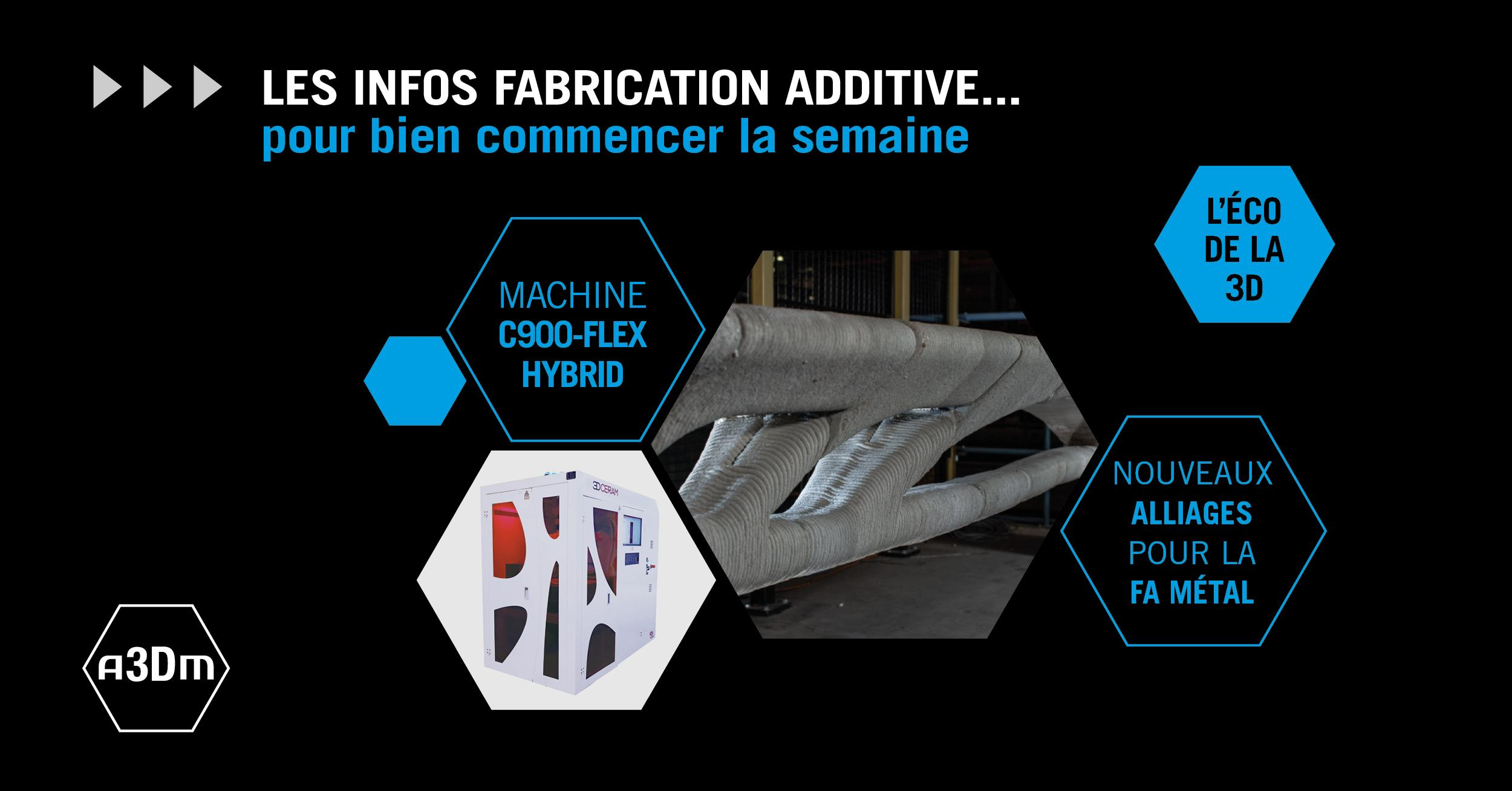 infos_fabrication_additive_semaine_19