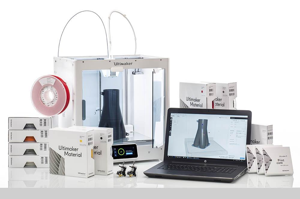 pack-pro-ultimaker-s5-impression-3d